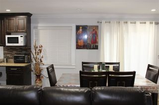 Photo 5: 8167 122 Street in Surrey: Queen Mary Park Surrey House for sale : MLS®# R2512755