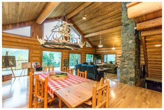 Photo 25: 2391 Mt. Tuam: Blind Bay House for sale (Shuswap Lake)  : MLS®# 10125662