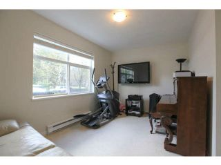 "Photo 17: 697 PREMIER Street in North Vancouver: Lynnmour Townhouse for sale in ""WEDGEWOOD"" : MLS®# V1112919"