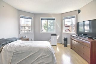 Photo 24: 327 Taravista Street NE in Calgary: Taradale Detached for sale : MLS®# A1125170