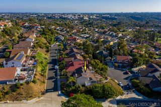 Photo 52: House for sale : 4 bedrooms : 6184 Lourdes Ter in San Diego