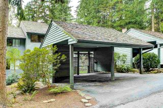 """Photo 23: 837 FREDERICK Road in North Vancouver: Lynn Valley Townhouse for sale in """"Laura Lynn"""" : MLS®# R2547628"""