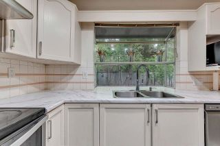 """Photo 10: 117 8060 121A Street in Surrey: Queen Mary Park Surrey Townhouse for sale in """"HADLEY GREEN"""" : MLS®# R2623625"""