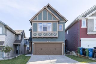 Photo 2: 184 Sage Valley Drive NW in Calgary: Sage Hill Detached for sale : MLS®# A1149247