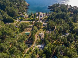 Photo 59: 3721 Privateers Rd in : GI Pender Island House for sale (Gulf Islands)  : MLS®# 854926