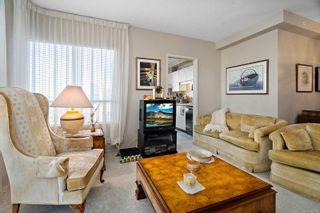 Photo 5: 903 1020 View St in : Vi Downtown Condo for sale (Victoria)  : MLS®# 872349