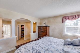 Photo 33: 1604 Chaparral Ravine Way SE in Calgary: Chaparral Detached for sale : MLS®# A1147528