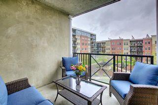 Photo 10: 3404 11811 LAKE FRASER Drive SE in Calgary: Lake Bonavista Apartment for sale : MLS®# A1154486