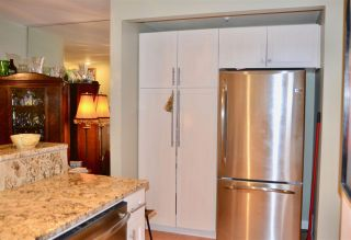 Photo 10: 1985 W 13TH Avenue in Vancouver: Kitsilano Townhouse for sale (Vancouver West)  : MLS®# R2483650