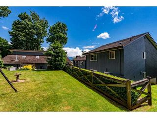"""Photo 34: 35101 PANORAMA Drive in Abbotsford: Abbotsford East House for sale in """"Panorama Ridge"""" : MLS®# R2583668"""