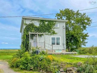 Photo 22: 33 Harbourside Drive in Wolfville: 404-Kings County Residential for sale (Annapolis Valley)  : MLS®# 202120952
