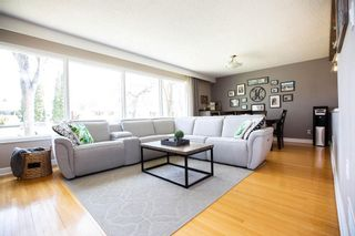 Photo 4: 643 Brock Street in Winnipeg: River Heights Residential for sale (1D)  : MLS®# 202010718