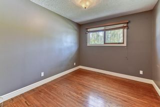 Photo 15: 959 Mayland Drive NE in Calgary: Mayland Heights Detached for sale : MLS®# A1147697