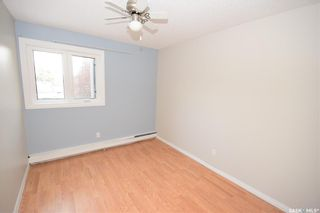 Photo 11: 109 315 TAIT Crescent in Saskatoon: Wildwood Residential for sale : MLS®# SK846640