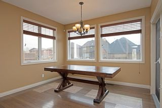 Photo 18: 2 Ranchers Green: Okotoks Detached for sale : MLS®# A1090250