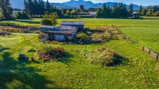 Photo 16: 10715 REEVES Road in Chilliwack: East Chilliwack House for sale : MLS®# R2620626