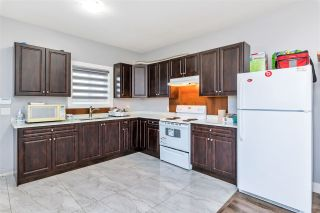 Photo 34: 3492 HAZELWOOD Place in Abbotsford: Abbotsford East House for sale : MLS®# R2550604