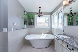 Photo 27: 1013 BLACKBURN Close in Edmonton: Zone 55 House for sale : MLS®# E4253088
