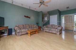 Photo 5: 1045 Ferncliffe Pl in : Me Metchosin House for sale (Metchosin)  : MLS®# 876233