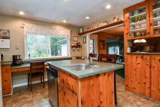 Photo 3: 3152 York Rd in : CR Campbell River South House for sale (Campbell River)  : MLS®# 866527
