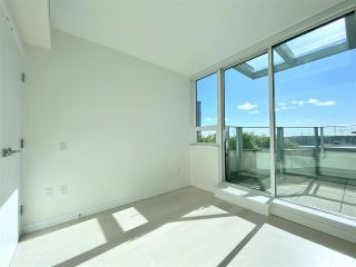 "Photo 29: 1603 5580 NO. 3 Road in Richmond: Brighouse Condo for sale in ""ORCHID"" : MLS®# R2507345"