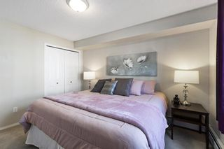 Photo 17: 1215 16969 24 Street SW in Calgary: Bridlewood Apartment for sale : MLS®# A1092364