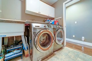 """Photo 21: 20723 90A Avenue in Langley: Walnut Grove House for sale in """"Greenwood Estate"""" : MLS®# R2609766"""