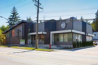 Photo 8: 105 2302 Millstream Rd in : La Thetis Heights Business for sale (Langford)  : MLS®# 858826