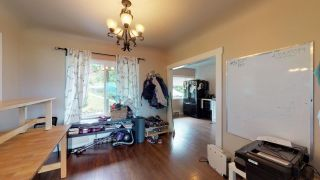 Photo 4: 4042 YALE Street in Burnaby: Vancouver Heights House for sale (Burnaby North)  : MLS®# R2387032