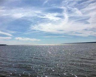 Photo 1: 44 Pelican Inlet Road: Manigotagan Residential for sale (R28)  : MLS®# 1914840