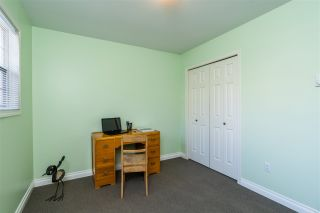 """Photo 18: 2258 MOUNTAIN Drive in Abbotsford: Abbotsford East House for sale in """"Mountain Village"""" : MLS®# R2543392"""