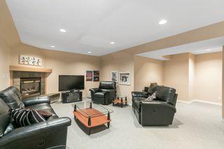 Photo 28: 9434 144 Street in Edmonton: Zone 10 House for sale : MLS®# E4241928