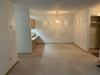 Photo 5: 107 42 ALPINE Place: St. Albert Condo for sale : MLS®# E4236054