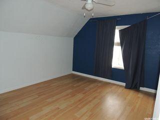 Photo 12: 537 3rd Street in Estevan: Eastend Residential for sale : MLS®# SK863174