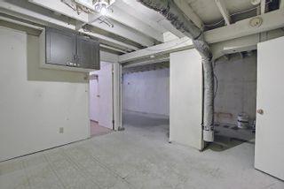Photo 26: 10818 134 Avenue in Edmonton: Zone 01 House Half Duplex for sale : MLS®# E4260265