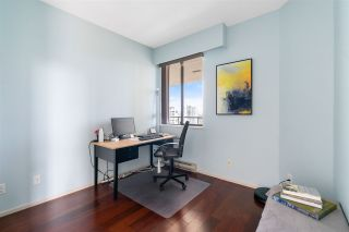 """Photo 28: 2004 5885 OLIVE Avenue in Burnaby: Metrotown Condo for sale in """"METROPOLITAN"""" (Burnaby South)  : MLS®# R2551804"""