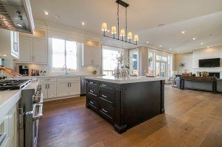 Photo 7: 1928 LARONDE Drive in Surrey: Crescent Bch Ocean Pk. House for sale (South Surrey White Rock)  : MLS®# R2385182