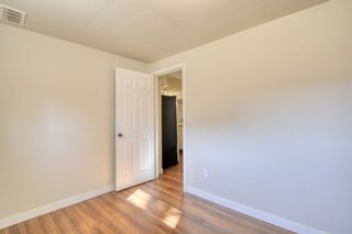 Photo 49: 100 WEST CREEK  BLVD: Chestermere Detached for sale : MLS®# A1141110