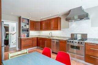 Photo 5: 4844 7A Avenue in Delta: Tsawwassen Central House for sale (Tsawwassen)  : MLS®# R2171836