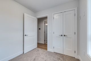 Photo 33: 3378 CLARK Drive in Vancouver: Knight 1/2 Duplex for sale (Vancouver East)  : MLS®# R2617581