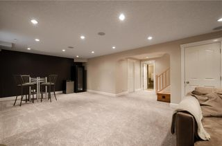 Photo 37: 1548 STRATHCONA Drive SW in Calgary: Strathcona Park Detached for sale : MLS®# C4292231