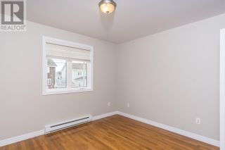 Photo 14: 53 Palm Drive in St. Johns: House for sale : MLS®# 1231046