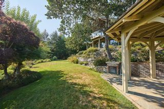 Photo 52: 10977 Greenpark Dr in : NS Swartz Bay House for sale (North Saanich)  : MLS®# 883105