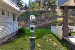 Photo 20: 312 1481 Glenmore Road in Kelowna: North Glenmore House for sale (Central Okanagan)  : MLS®# 10167847