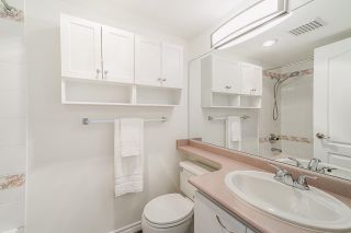 Photo 21: 1004 3455 ASCOT PLACE in Vancouver: Collingwood VE Condo for sale (Vancouver East)  : MLS®# R2598495