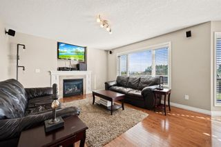 Photo 6: 12 700 Carriage Lane Way: Carstairs Detached for sale : MLS®# A1146024