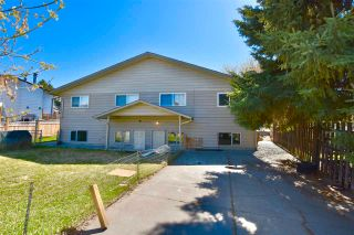 Photo 21: 615-617 ATWOOD PLACE: Williams Lake - City Duplex for sale (Williams Lake (Zone 27))  : MLS®# R2573829