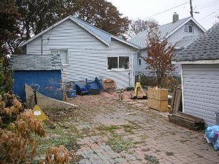 Photo 10: 11818 - 91 STREET: House for sale (Alberta Avenue)  : MLS®# E3217765