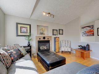Photo 4: 2641 Capstone Pl in : La Mill Hill House for sale (Langford)  : MLS®# 878392