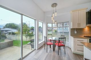Photo 14: 2465 E 22ND Avenue in Vancouver: Renfrew Heights House for sale (Vancouver East)  : MLS®# R2619969